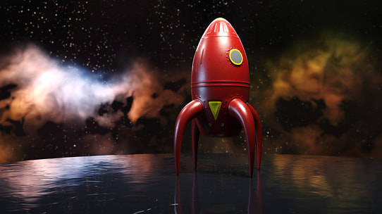 Toy Rocketship-1560x1440.jpg
